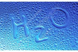 Жесткость аквариумной воды