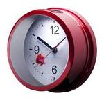Бинарные часы - купить в интернет-магазине