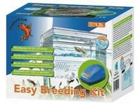 Новинки аквариумного оборудования