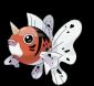 аватар: Honomeku