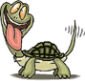 аватар: Черепашка